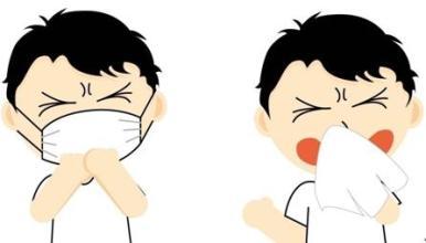 孩子感冒发烧有什么方法呢?