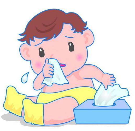 不含咖啡因,是充分考虑了儿童体质特征的,疗效平和的专业儿童感冒药.