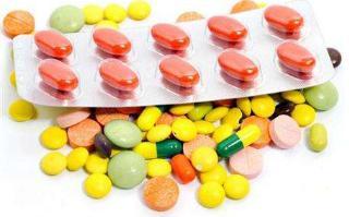 总局关于发布仿制药参比制剂目录的通告