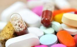 一些常用药物可能会使流产的风险翻倍