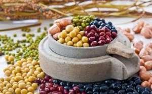 多吃粗粮一定健康? 盘点不宜吃粗粮的六类人群