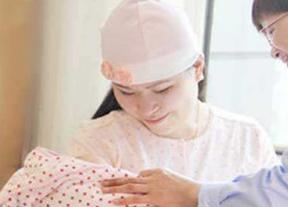 产后病应如何治疗