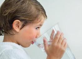 孩子抗病毒类药物有哪些