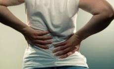 运动导致腰部肌肉拉伤怎么办