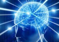 脑梗形成原因及预防