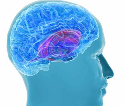 什么原因会导致脑梗