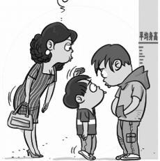 幼儿矮小症怎么治疗